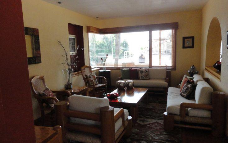 Foto de casa en venta en palmilla 124, balcones del campestre, león, guanajuato, 1828497 no 13