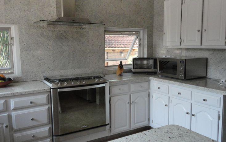 Foto de casa en venta en palmilla 124, balcones del campestre, león, guanajuato, 1828497 no 15
