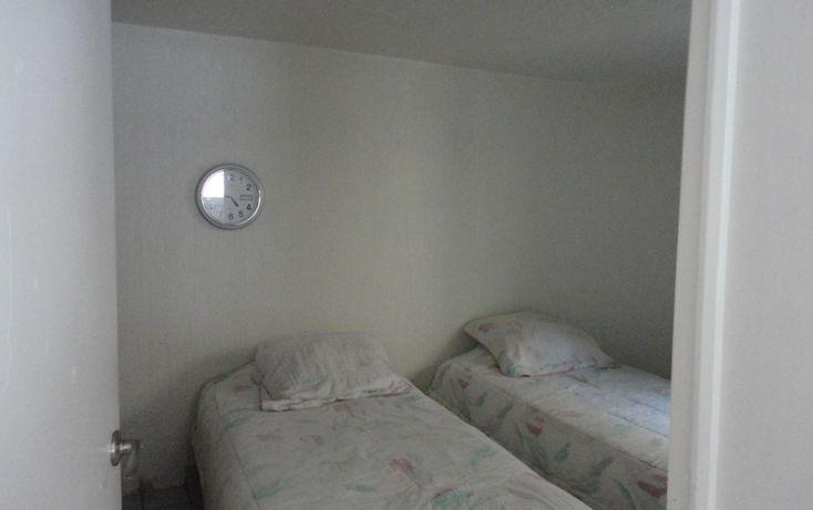 Foto de casa en venta en palmilla 124, balcones del campestre, león, guanajuato, 1828497 no 17