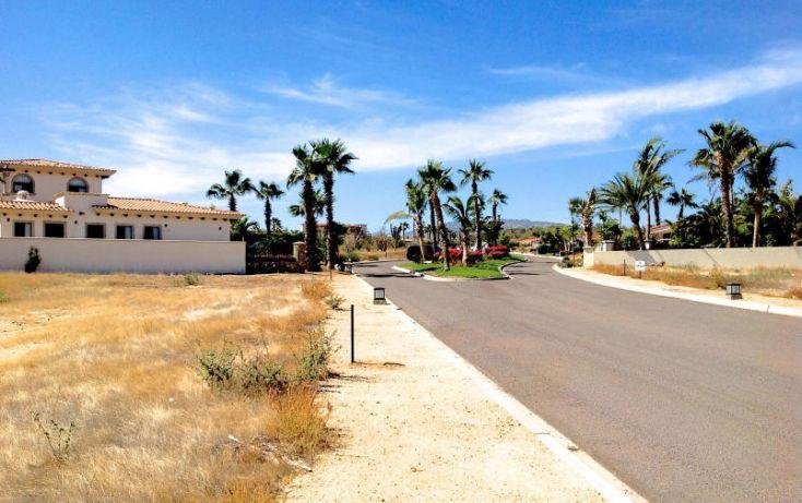 Foto de terreno habitacional en venta en palmilla estates lot 16, la palmilla, los cabos, baja california sur, 1756009 no 03