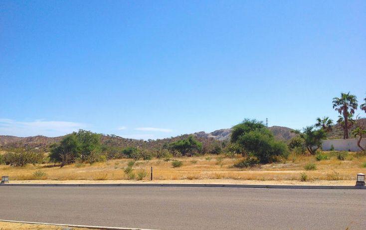 Foto de terreno habitacional en venta en palmilla estates lot 16, la palmilla, los cabos, baja california sur, 1756009 no 06