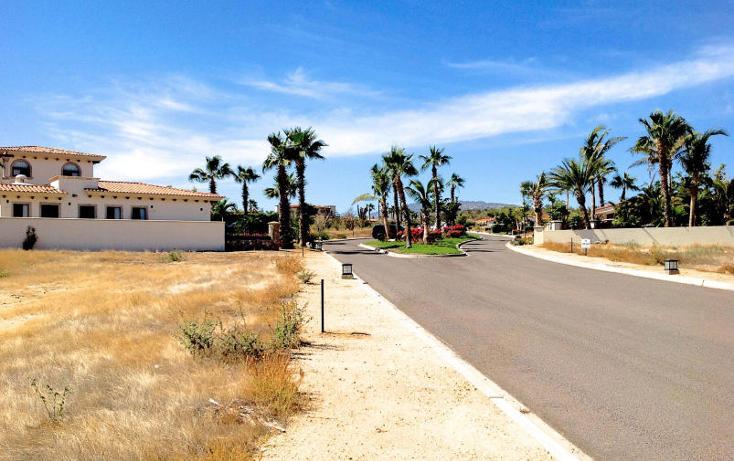 Foto de terreno habitacional en venta en palmilla estates lot 16 , palmillas, los cabos, baja california sur, 1756009 No. 03