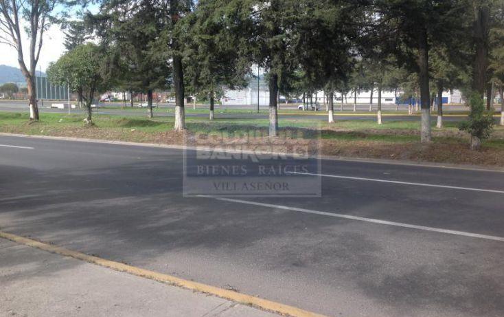 Foto de terreno habitacional en venta en palmillas, carretera tolucaixtlahuaca, san pablo autopan, toluca, estado de méxico, 490365 no 05