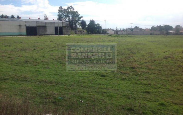 Foto de terreno habitacional en venta en palmillas, carretera tolucaixtlahuaca, san pablo autopan, toluca, estado de méxico, 490365 no 07