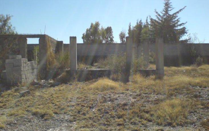 Foto de terreno habitacional en venta en  , palmillas, san juan del r?o, quer?taro, 1942221 No. 05
