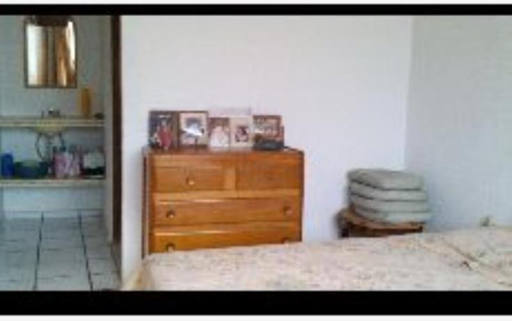 Foto de casa en venta en palmira 0, palmira tinguindin, cuernavaca, morelos, 1672602 No. 07