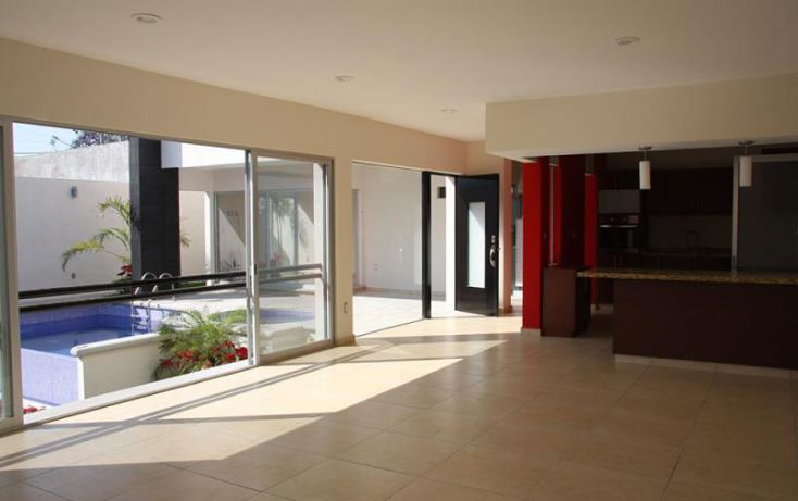 Foto de casa en venta en palmira 1, las garzas, cuernavaca, morelos, 1804620 no 02