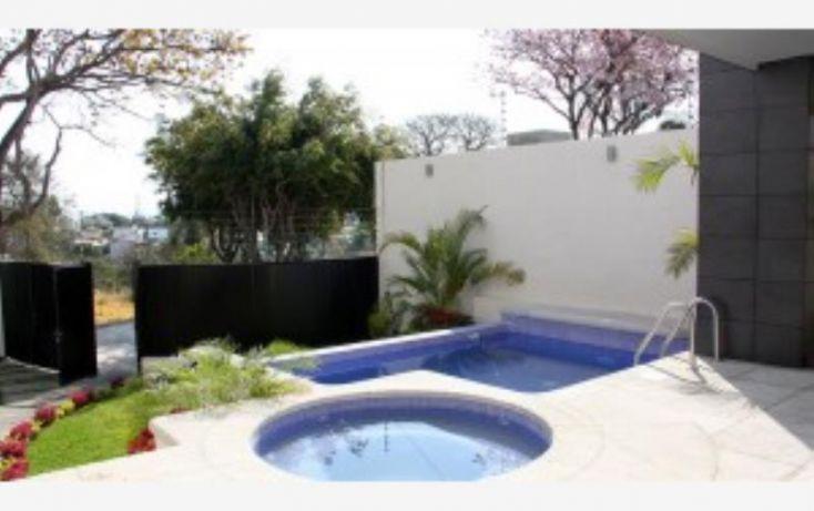 Foto de casa en venta en palmira 1, las garzas, cuernavaca, morelos, 1804620 no 03