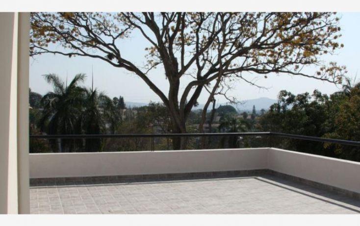 Foto de casa en venta en palmira 1, las garzas, cuernavaca, morelos, 1804620 no 04
