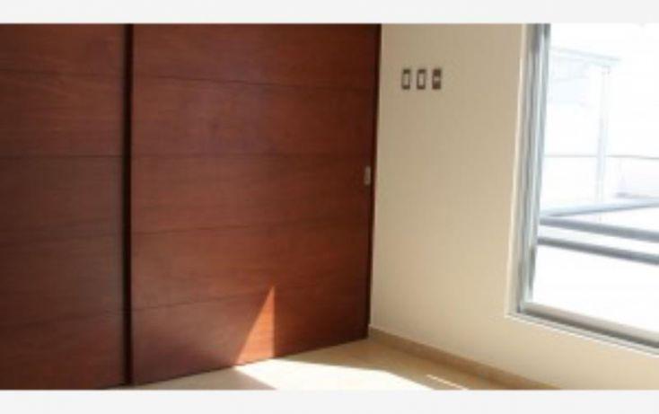 Foto de casa en venta en palmira 1, las garzas, cuernavaca, morelos, 1804620 no 05
