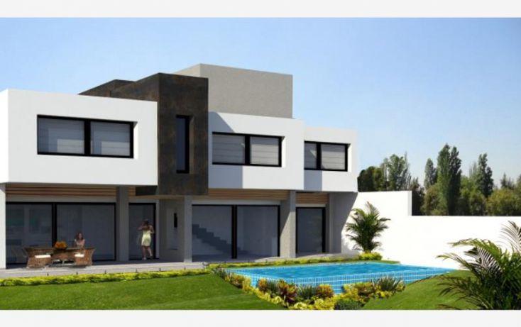 Foto de casa en venta en palmira 1, las garzas, cuernavaca, morelos, 1804620 no 07