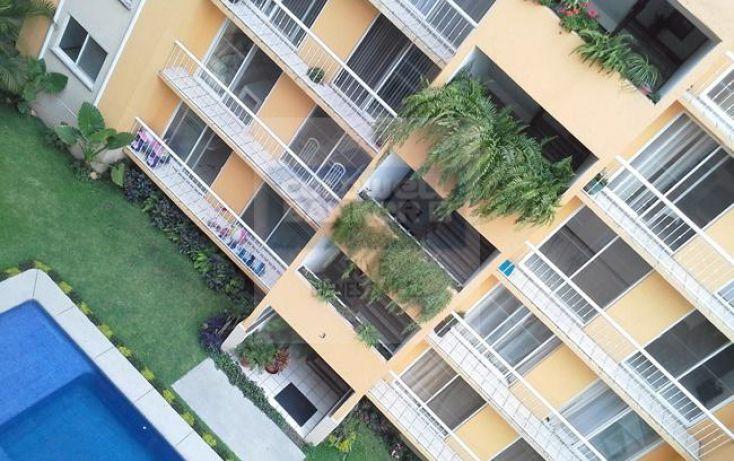 Foto de departamento en venta en palmira 1, palmira tinguindin, cuernavaca, morelos, 910525 no 02