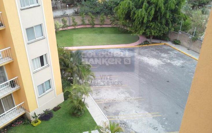 Foto de departamento en venta en palmira 1, palmira tinguindin, cuernavaca, morelos, 910525 no 03