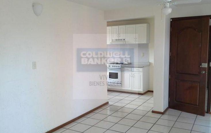 Foto de departamento en venta en palmira 1, palmira tinguindin, cuernavaca, morelos, 910525 no 06