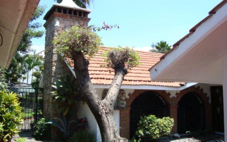 Foto de casa en venta en palmira 119, las garzas, cuernavaca, morelos, 1486061 no 13