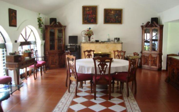 Foto de casa en venta en palmira 119, las garzas, cuernavaca, morelos, 1486061 no 15