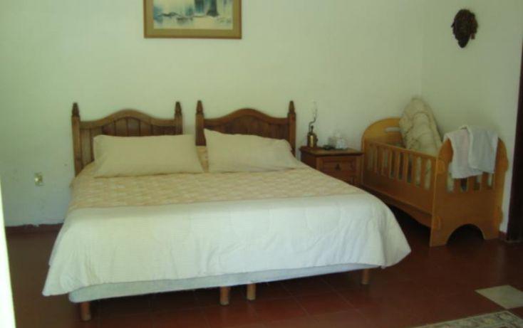 Foto de casa en venta en palmira 119, las garzas, cuernavaca, morelos, 1486061 no 18