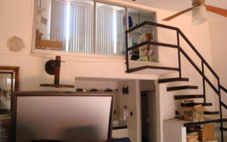 Foto de casa en venta en palmira 119, las garzas, cuernavaca, morelos, 1486061 no 19