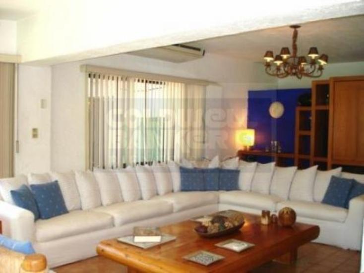 Foto de casa en venta en  140, bosques de palmira, cuernavaca, morelos, 219815 No. 03
