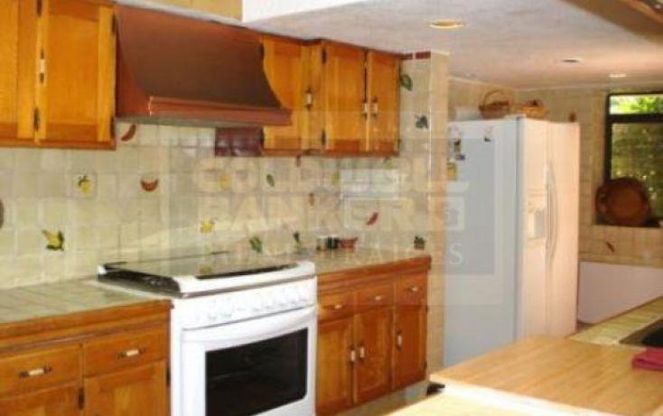 Foto de casa en venta en palmira 140, bosques de palmira, cuernavaca, morelos, 219815 no 04