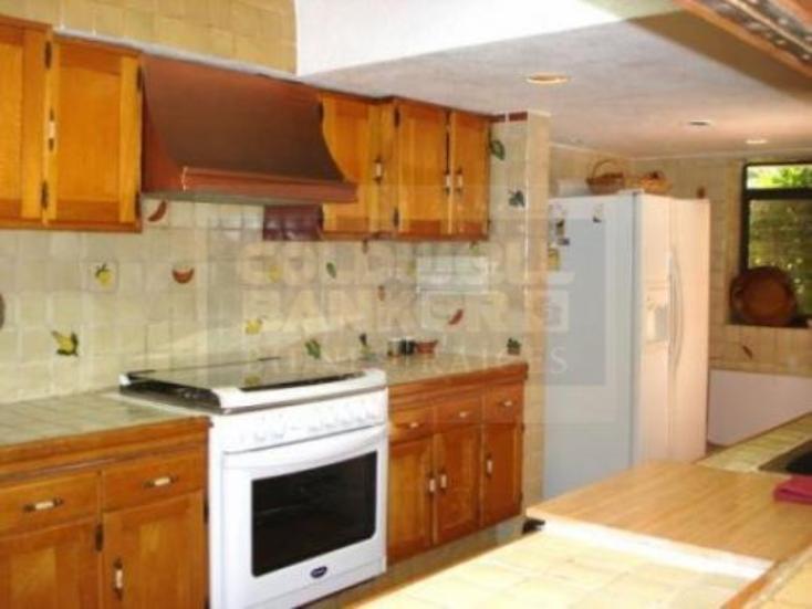 Foto de casa en venta en  140, bosques de palmira, cuernavaca, morelos, 219815 No. 04