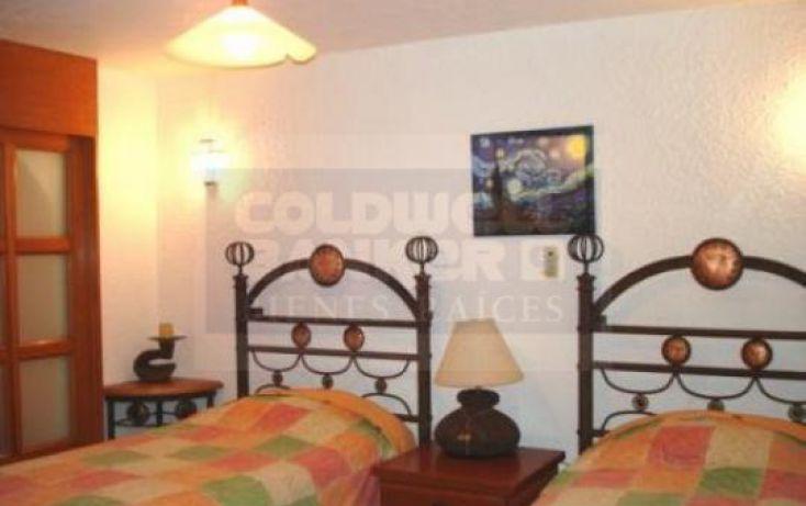 Foto de casa en venta en palmira 140, bosques de palmira, cuernavaca, morelos, 219815 no 05
