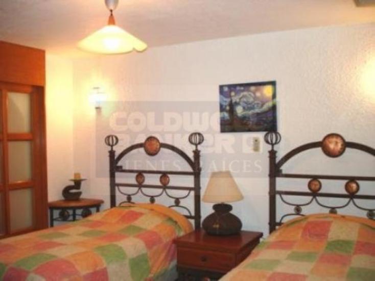 Foto de casa en venta en  140, bosques de palmira, cuernavaca, morelos, 219815 No. 05