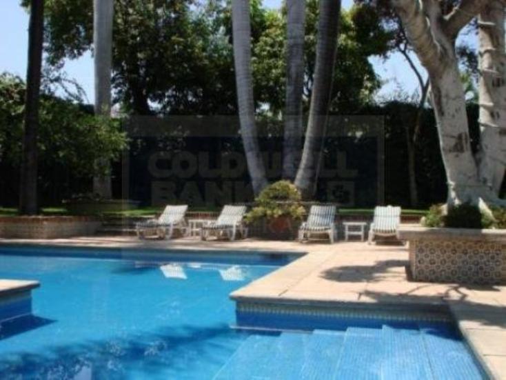 Foto de casa en venta en  140, bosques de palmira, cuernavaca, morelos, 219815 No. 08