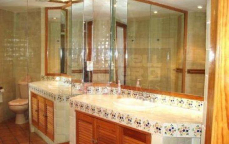 Foto de casa en venta en palmira 140, bosques de palmira, cuernavaca, morelos, 219815 no 09