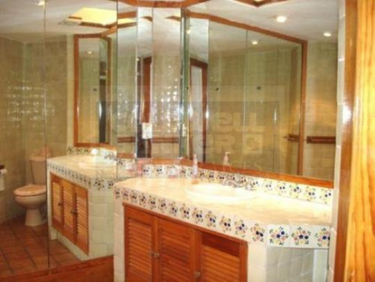 Foto de casa en venta en  140, bosques de palmira, cuernavaca, morelos, 219815 No. 09