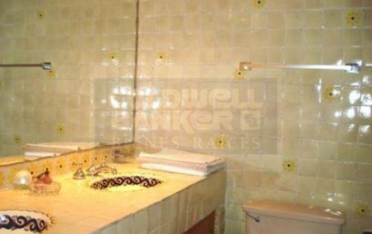 Foto de casa en venta en palmira 140, bosques de palmira, cuernavaca, morelos, 219815 no 10