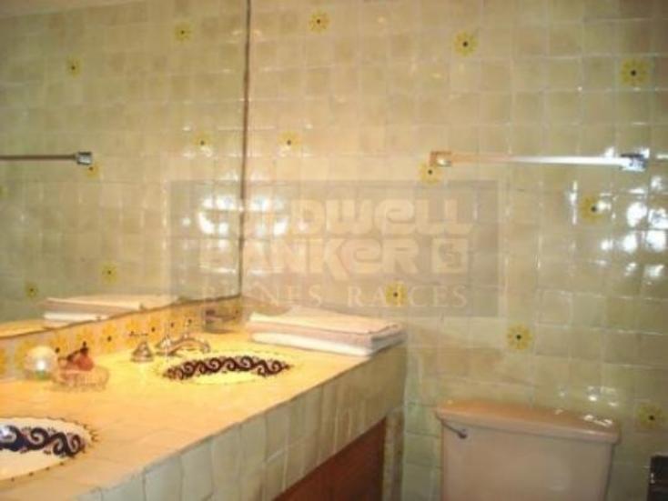Foto de casa en venta en  140, bosques de palmira, cuernavaca, morelos, 219815 No. 10