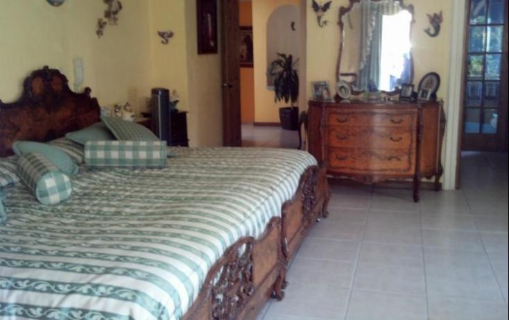 Foto de casa en venta en palmira 16, las garzas, cuernavaca, morelos, 390028 no 02