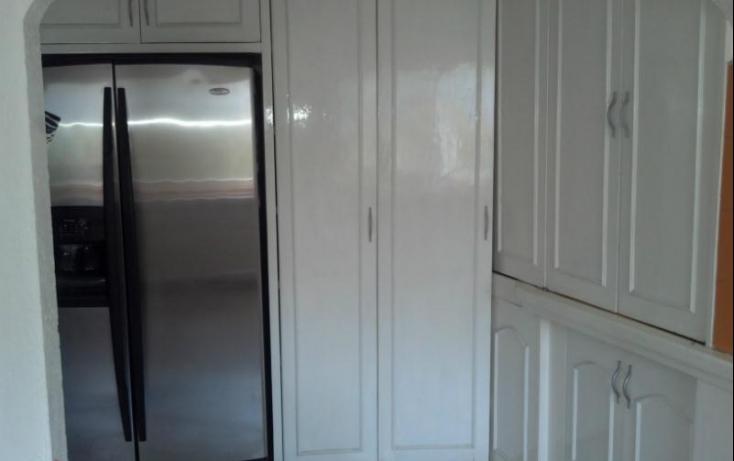 Foto de casa en venta en palmira 16, las garzas, cuernavaca, morelos, 390028 no 07