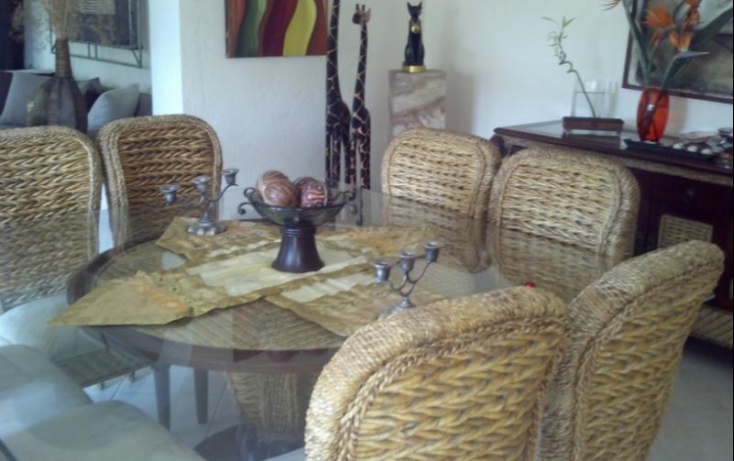 Foto de casa en venta en palmira 16, las garzas, cuernavaca, morelos, 390028 no 09