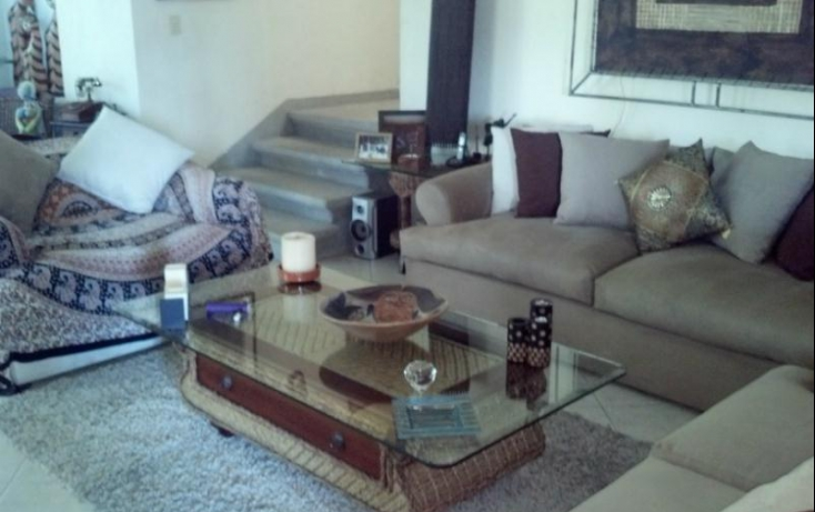 Foto de casa en venta en palmira 16, las garzas, cuernavaca, morelos, 390028 no 10