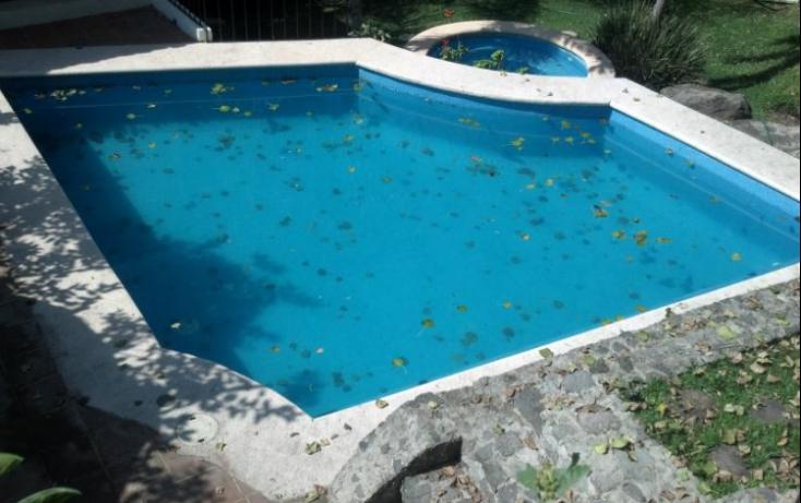 Foto de casa en venta en palmira 16, las garzas, cuernavaca, morelos, 390028 no 11