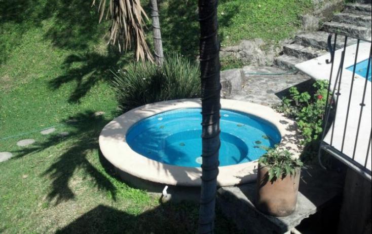 Foto de casa en venta en palmira 16, las garzas, cuernavaca, morelos, 390028 no 14
