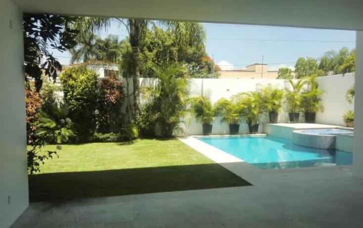 Foto de casa en venta en palmira 202, palmira tinguindin, cuernavaca, morelos, 590818 no 02