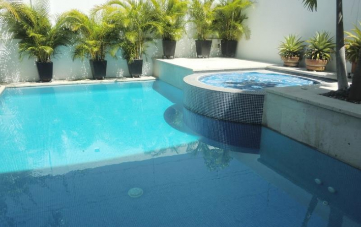 Foto de casa en venta en palmira 202, palmira tinguindin, cuernavaca, morelos, 590818 no 03