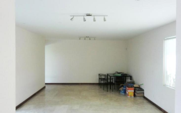 Foto de casa en venta en palmira 202, palmira tinguindin, cuernavaca, morelos, 590818 no 04