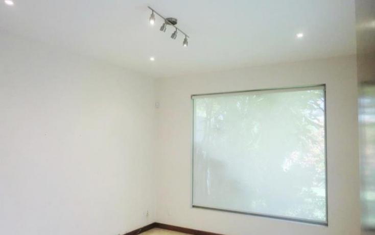 Foto de casa en venta en palmira 202, palmira tinguindin, cuernavaca, morelos, 590818 no 05