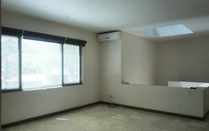 Foto de casa en venta en palmira 202, palmira tinguindin, cuernavaca, morelos, 590818 no 06