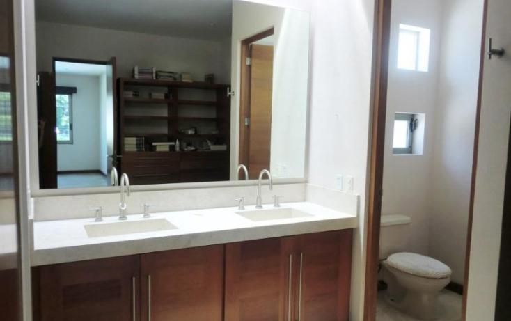 Foto de casa en venta en palmira 202, palmira tinguindin, cuernavaca, morelos, 590818 no 07