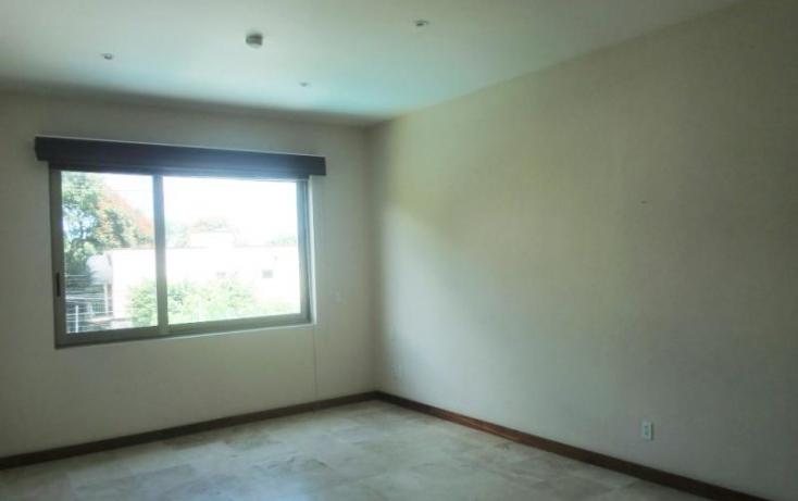 Foto de casa en venta en palmira 202, palmira tinguindin, cuernavaca, morelos, 590818 no 09