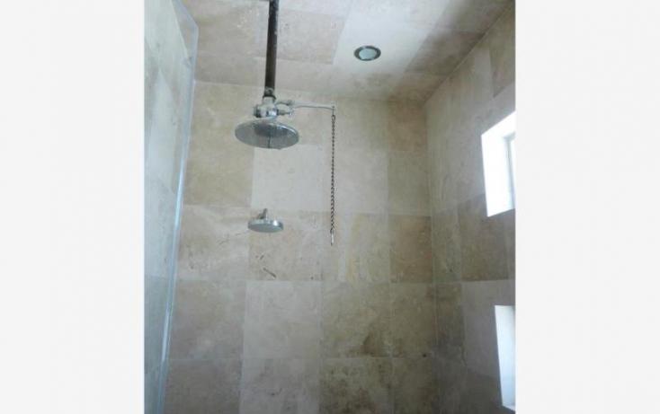 Foto de casa en venta en palmira 202, palmira tinguindin, cuernavaca, morelos, 590818 no 10