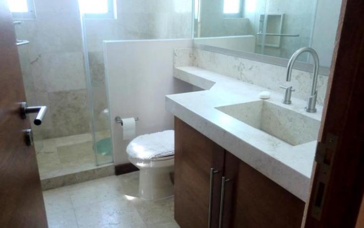 Foto de casa en venta en palmira 202, palmira tinguindin, cuernavaca, morelos, 590818 no 12