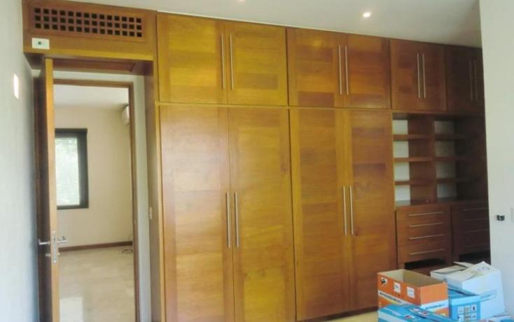 Foto de casa en venta en palmira 202, palmira tinguindin, cuernavaca, morelos, 590818 no 13