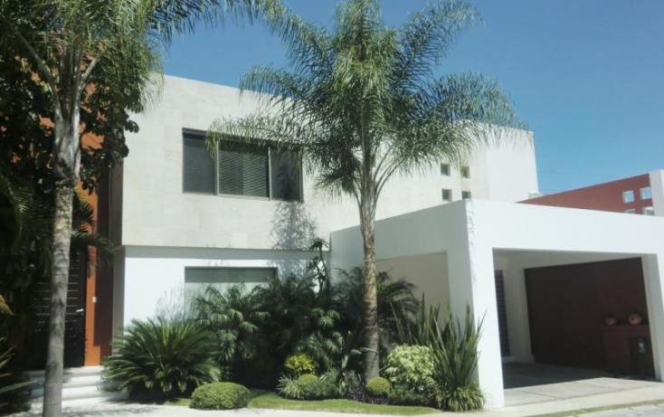 Foto de casa en venta en palmira 202, palmira tinguindin, cuernavaca, morelos, 590818 no 15