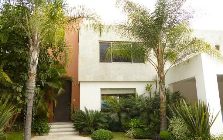 Foto de casa en venta en palmira 456, chipitlán, cuernavaca, morelos, 1651680 no 01